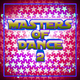 Various Artists Masters of Dance 2