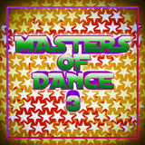 Masters of Dance 3 by Various Artists mp3 download