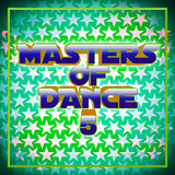 Masters of Dance 5 by Various Artists mp3 download