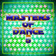 Various Artists Masters of Dance 5