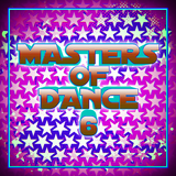 Masters of Dance 6 by Various Artists mp3 download
