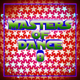 Masters of Dance 8 by Various Artists mp3 download