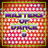 Masters of Dance 9 by Various Artists mp3 download