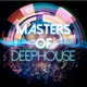 Various Artists - Masters of Deephouse