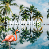 Mauritius, Chillout Lounge Music Deluxe by Various Artists mp3 download