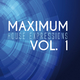 Various Artists Maximum House Expressions, Vol. 1