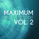 Various Artists Maximum House Expressions, Vol. 2