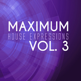 Maximum House Expressions, Vol. 3 by Various Artists mp3 download