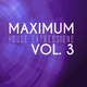 Various Artists Maximum House Expressions, Vol. 3