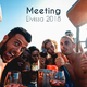 Various Artists - Meeting Eivissa 2018