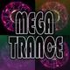 Various Artists - Mega Trance