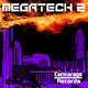 Various Artists - Megatech, Vol. 2