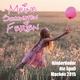 Various Artists - Meine schönsten Ferien - Kinderlieder die Spaß machen 2015