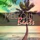 Various Artists Mellow Beats