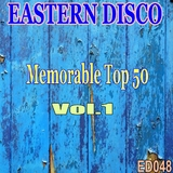 Memorable Top 50, Vol. 1 by Various Artists mp3 download