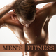 Various Artists Men's Fitness