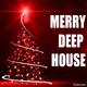 Various Artists - Merry Deep House