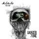 Various Artists Metalectro Vol.02: Danger Zone