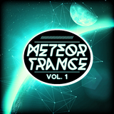 Meteor Trance, Vol. 1 by Various Artists mp3 download