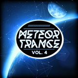 Meteor Trance, Vol. 4 by Various Artists mp3 download