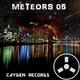 Various Artists - Meteors 05