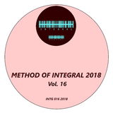 Method of Integral 2018, Vol. 16 by Various Artists mp3 download