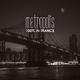 Various Artists Metropolis: 100% in Trance