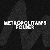 Metropolitan''s Folder by Various Artists mp3 download