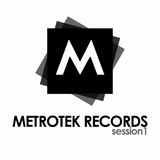 Metrotek Records Session 1 by Various Artists mp3 download