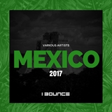 Mexico 2017 by Various Artists mp3 download