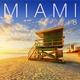 Various Artists Miami 2018