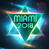 Miami 2018 by Various Artists mp3 download