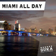 Various Artists Miami All Day