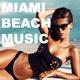 Various Artists - Miami Beach Music