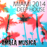Miami Deep House 2014 by Various Artists mp3 download