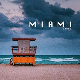 Miami Deep by Various Artists mp3 download