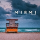 Various Artists - Miami Deep