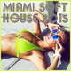 Various Artists - Miami Soft House 2015