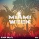 Various Artists - Miami Week