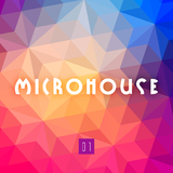 Microhouse 01 by Various Artists mp3 download