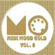 Various Artists Midi Mood Gold Vol. 2