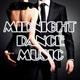 Various Artists Midnight Dance Music