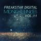 Various Artists - Midnight Junkies, Vol. 11