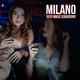 Various Artists Milano: Deep House Sensations