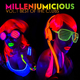 Various Artists - Milleniumicious, Vol. 1 - Best of the Clubs