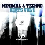Minimal & Techno Beats, Vol. 1 by Various Artists mp3 download