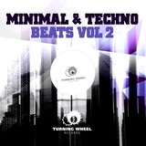 Minimal & Techno Beats, Vol. 2 by Various Artists mp3 download
