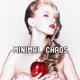 Various Artists Minimal Chaos