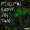 Traumatic (Adriano Giliberti Remix) by Marta Kokon mp3 downloads