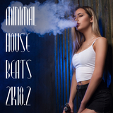 Minimal House Beats 2k18, Vol. 2 by Various Artists mp3 download
